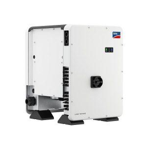 inverter-SMA-50kW